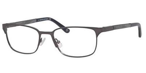 Banana Republic  CEDRIC Eyeglasses