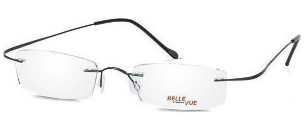 Glasses Frames Bellevue Wa : Bellevue Eyeglasses - 8104, 8601, 8603, 8604, 8605, 8606 ...