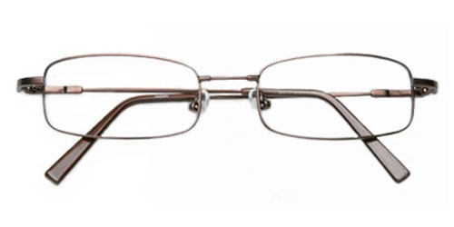 Bendatwist  BT 310 Eyeglasses