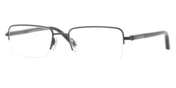 burburry glasses qyoi  burburry glasses