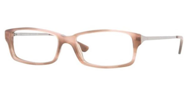 Eyeglass Frames Be2073 : Burberry Eyeglasses - BE1278, BE1282, BE1289, BE1297 ...