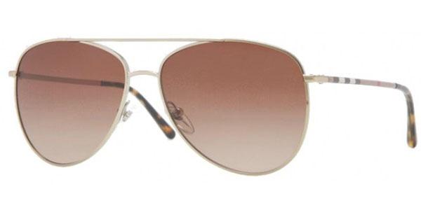 burberry glasses for women o3al  burberry glasses for women