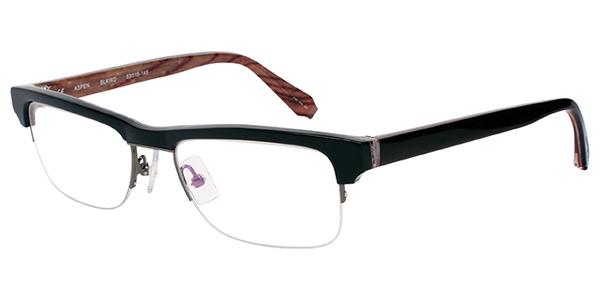 cb eyewear eyeglasses cb cb cb aspen cb