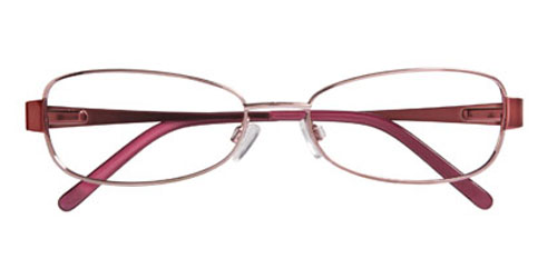 Jessica Mcclintock Eyeglass Frames Petite : ClearVision Eyeglasses - Muriel, Nathan, Nico, Nora ...