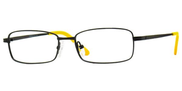 Callaway Eyeglasses - Ace, Axis - Memory Metal, Bailout ...