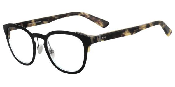 New Calvin Klein womens Eyeglasses - CK8550, CK8549 ...