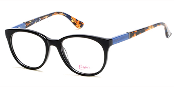 candies eyewear  Candies Eyeglasses - Temple: 140 - C LEXIE, C LOGAN, CA0138 ...
