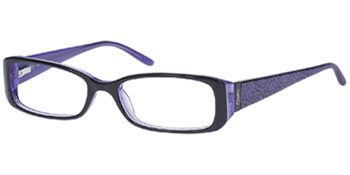 candies eyewear  Candies Eyeglasses - Eyesize: 51 - C CAYLA, C EVA, C INDIA, C ...