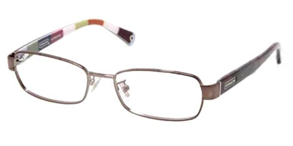 Coach  HC5003 Eyeglasses