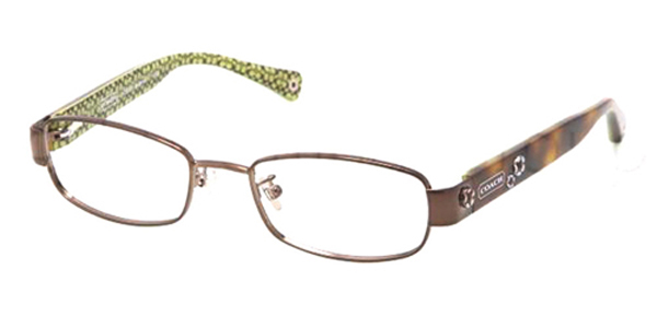 Coach  HC5006 Eyeglasses