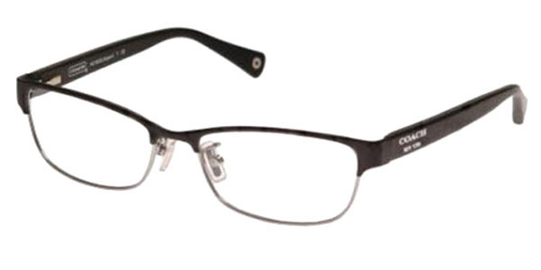 Coach  HC5033 Eyeglasses