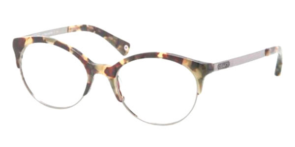 Coach  HC5034 Eyeglasses