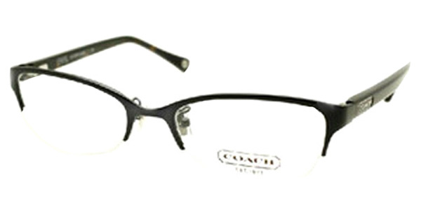 Coach  HC5046 Eyeglasses