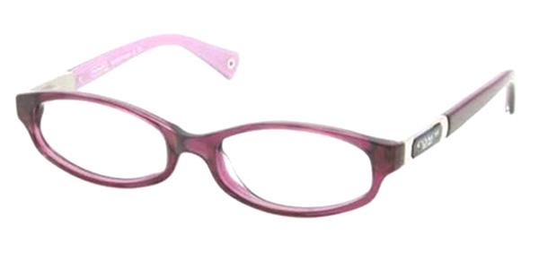 Eyeglass World Coach Frames : Coach Eyeglasses - HC6037F, HC6038, HC6038F, HC6039F ...