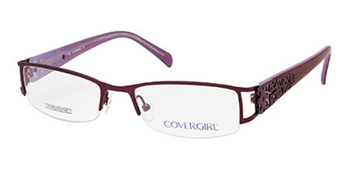 Cover Girl  CG0394 Eyeglasses