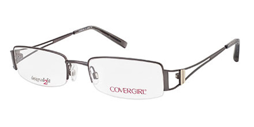 Cover Girl  CG0405 Eyeglasses