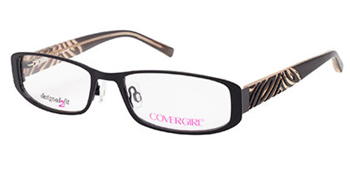 Cover Girl  CG0420 Eyeglasses