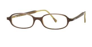 Image for DKNY  6803 Eyeglasses