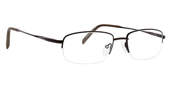 Ducks Unlimited Eyeglasses - DU Archon, DU Bennington, DU ...