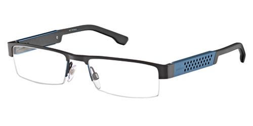diesel eyeglasses dl 5004 dl 5010 dl 5012 dl 5013 dl