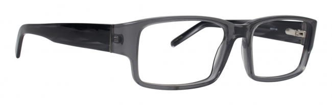 Ducks Unlimited Eyeglasses - DU Archon, DU Bennington, DU ...