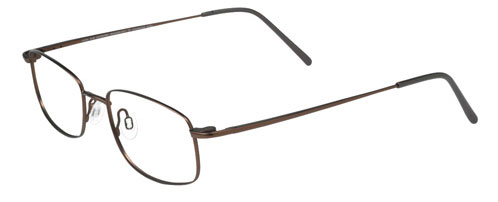 Easyclip  CC622 w/ Magnetic Clip-On Eyeglasses