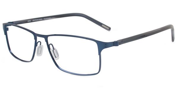 Eyeglass Frames Atlanta : Eco 2.0 Eyeglasses - Amsterdam, Athens, Atlanta, Bangkok ...