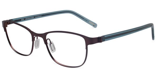 Discount eyeglasses ottawa