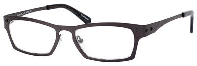 Eddie Bauer Eyeglass Frames 8212 : Eddie Bauer Womens Eyeglasses - 8206, 8208, 8212, 8218 ...