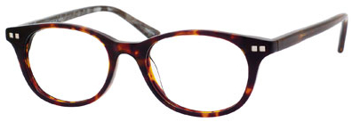 Eddie Bauer Eyeglass Frames 8212 : Eddie Bauer Plastic Eyeglasses - 8203, 8208, 8212, 8218 ...