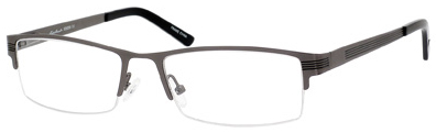 Eddie Bauer Womens Eyeglasses - 8206, 8208, 8212, 8218 ...
