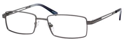 Eddie Bauer Eyeglass Frames 8212 : Eddie Bauer Eyeglasses - 8363, 8233, 8242, 8251, 8206 ...