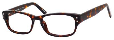 Eddie Bauer Eyeglass Frames 8212 : Eddie Bauer mens Plastic Eyeglasses - 8203, 8206, 8208 ...