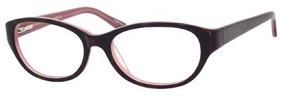 Eddie Bauer Eyeglass Frames 8212 : Eddie Bauer Eyeglasses - 8363, 8233, 8242, 8208, 8212 ...