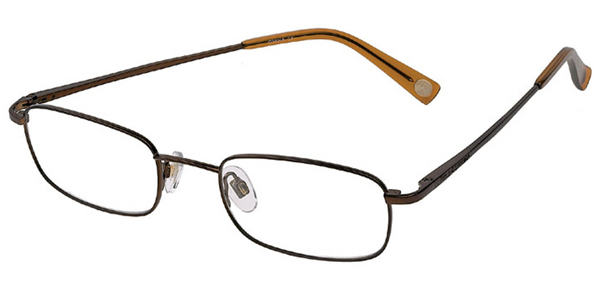 Field & Stream  Daxson Eyeglasses