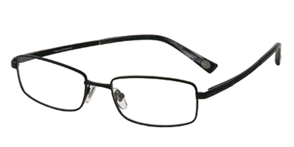 Field & Stream  Canyon Lake FS028 w/ Case Eyeglasses
