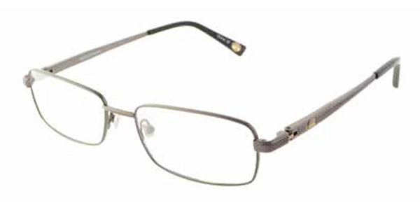 Field & Stream  Archer FS031 Eyeglasses