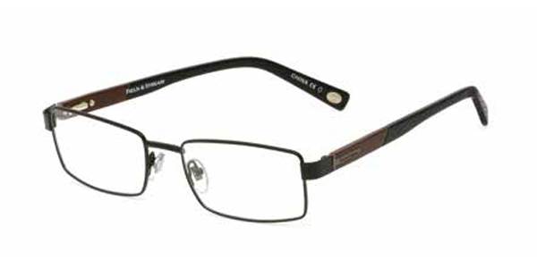 Field & Stream  Gunner FS034 Eyeglasses