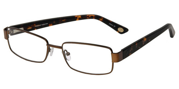 Field & Stream  Redfish FS017 Eyeglasses