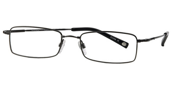 Field & Stream  Sawtooth Eyeglasses