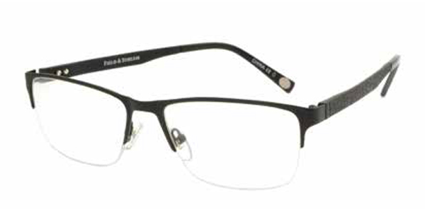 Field & Stream  Security FS040 Eyeglasses