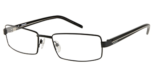 Gant  G DAVID-N Eyeglasses