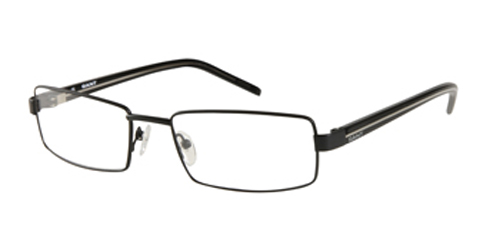 Gant  G DAVID Eyeglasses