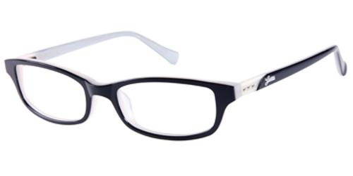Guess Eyeglasses - GU 2290, GU 2292, GU 2305, GU 2307, GU ...