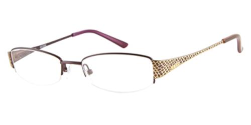 f79cf91033f Guess Eyeglasses Gu 2292