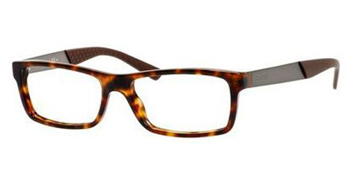 Gucci  1054 Eyeglasses