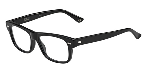 Gucci  1080 Eyeglasses