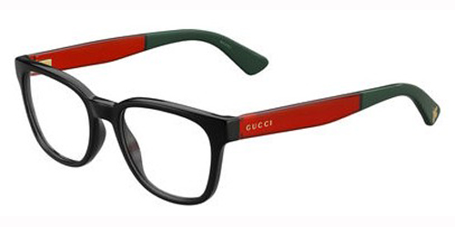 Gucci  1160 Eyeglasses