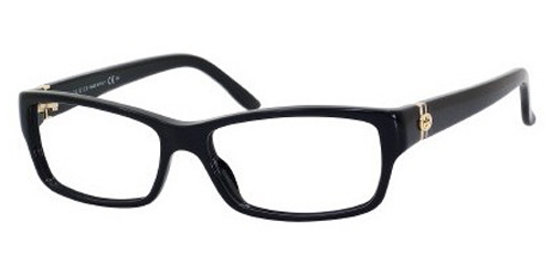 Gucci  3573 Eyeglasses