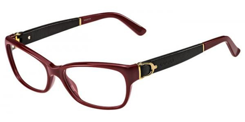 Gucci  3639 Eyeglasses